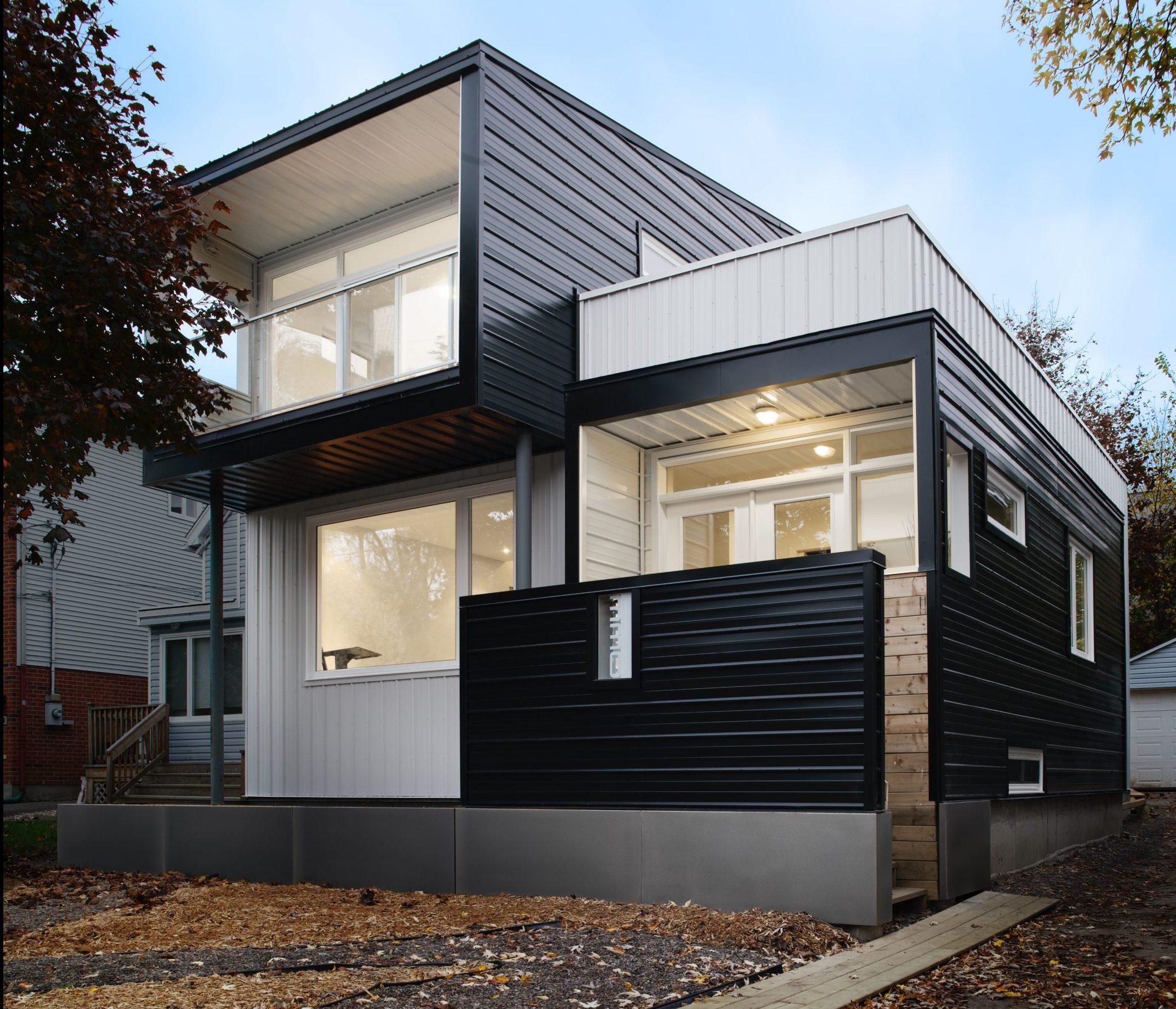 WINONA HOUSE FULL VIEW